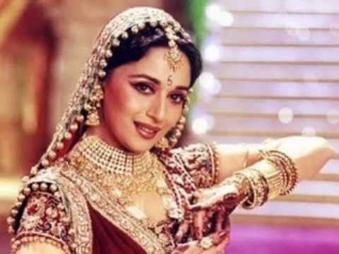 Huge Bollywood Wedding Songs Collection |Jukebox| (HQ) {बॉलीवुड} - YouTube