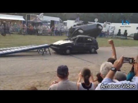 unfall-bei-monstertruck-show-in-bad-segeberg