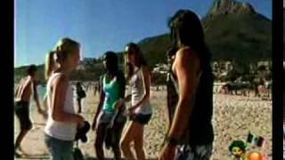 Mara y su Tribu – Doña Lucha –  la ...