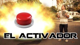 La Fe - El Activador 03 / Los Dedicados