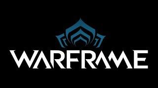 Warframe - Let