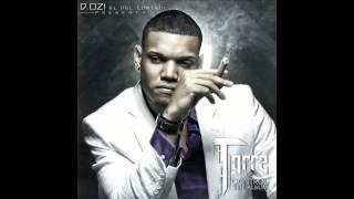 03.- D.OZi - Los Daña Parties (Prod. By Bozz)