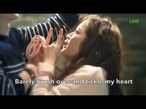 [ENG SUB] EXO - FIRST LOVE (EXO Next Door Version)