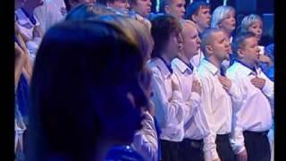 6.saade - HaleBopp Singers - Ärkamise aeg
