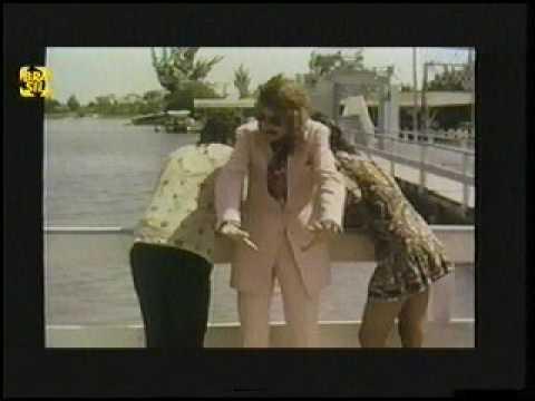FILME   -    Quando    o    Carnaval   Chegar   1972