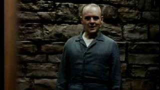 the silence of the lambs trailer