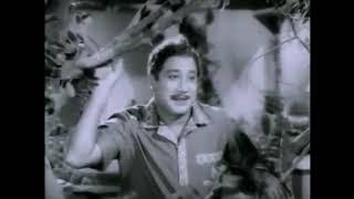 Pon Ondru Kanden Sivaji Ganesan Remix Mustaffa Mustaffa Dont Worry Friendship Song Tamil