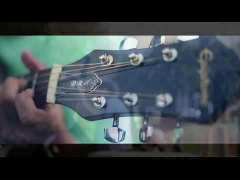 Tuuligan ft.Sleepingenius: Motor Cortex  - Voyage Through The Brain