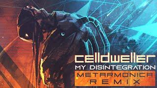 Play My Disintegration (Metarmonica Remix)