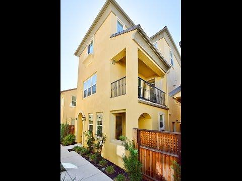 Property for sale - 3326 Bramante Ln, Dublin, CA 94568