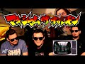 Maximum The Hormone Buiikikaesu REACTION REVIEW By Metal Cynics mp3