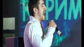 Ринат Каримов - Я не хочу тебя терять