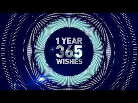 Best wishes 2018 - SUEZ