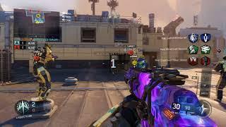 Call of Duty®: Black Ops III_20180719022918