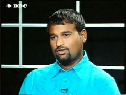 FTF Ramesh Powar 22 5 2004