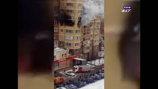 видео окна