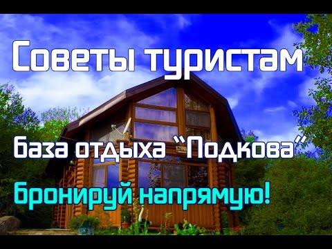 Thriller Dance, OldSchool Pubиз YouTube · Длительность: 3 мин38 с