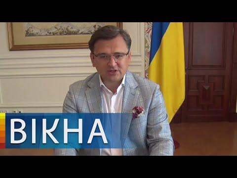 Въезд украинцам в страны ЕС запрещен: куда можно покупать авиабилеты | Вікна-Новини