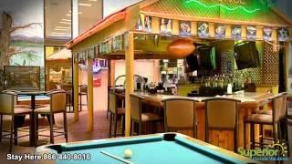 Magnuson Grand Hotel Maingate West Orlando - Superior Florida Vacation