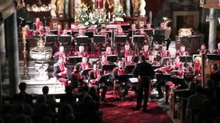 Silesia Sonans orkiestra W P