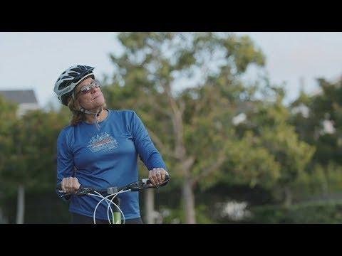 Patti Porto - UC Irvine Health