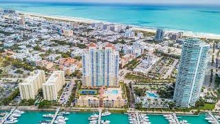 90 Alton Rd 1909, Miami Beach