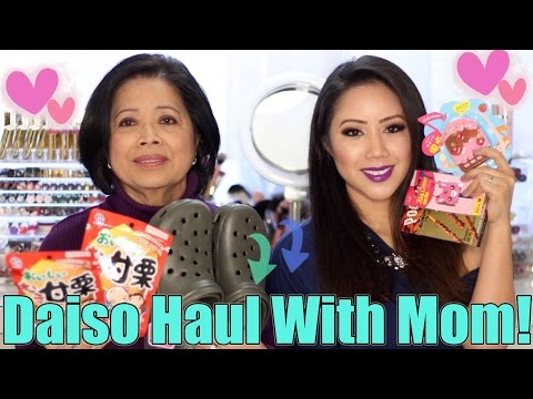 daiso-haul-with-mom-2016-|-twilightchic143