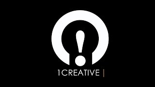 1Creative | About the Show