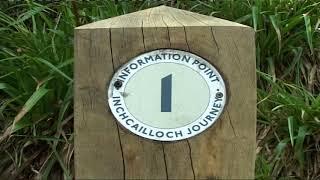 Discover Loch Lomond, UK