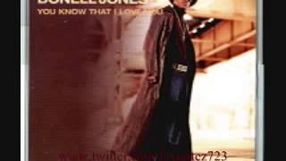 InstrumentallyNoteZ  Donell Jones   You Know That I Love You instrumental)