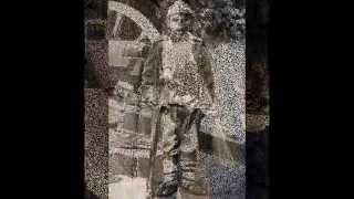 ORPLID - Geheiligt sei der Toten Name (Videoclip) 2014