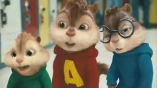 Alvin Superstar 2 - Film Trailer ITA [Animazione, comico]