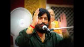 Ishardan Gadhvi. Shiv Puran
