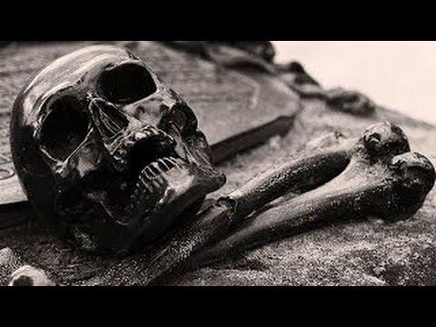 The American Illuminati Revealed - Skull and Bones