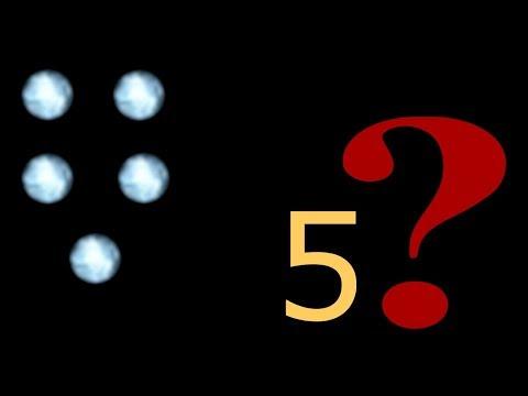 """ЧТО БУДЕТ ЕСЛИ НАДЕТЬ 5 АРТЕФАКТОВ """"ЛУННЫЙ СВЕТ""""?"""