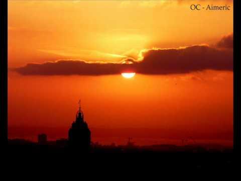 OC Occitane - Aimeric