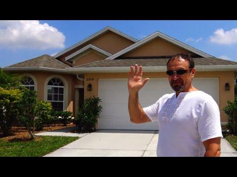 США. ДОМ за $199.900, Орландо, Флорида