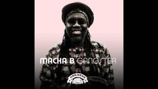 Macka B | Gangster | Yemisi Riddim