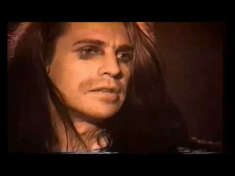 christian death stairs uncertain journey