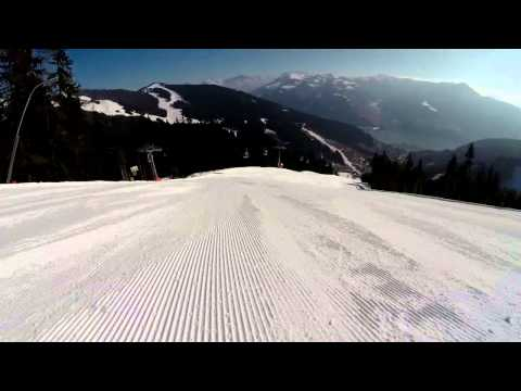 2015 Zell am See Trass 14