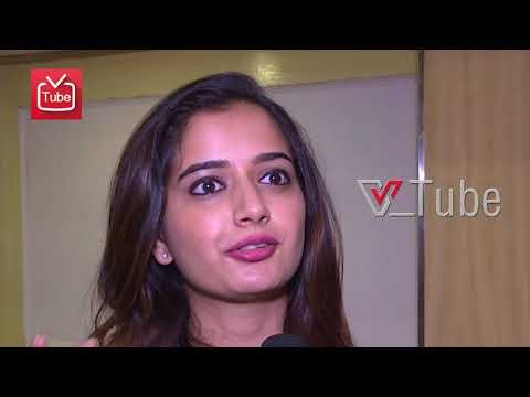 Ashika Ranganath Special Interview | Rambo 2 Kannada Movie | 2018