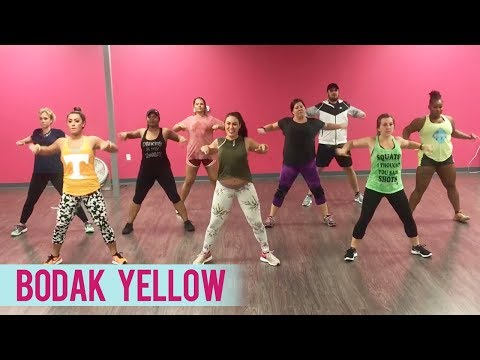 cardi-b---bodak-yellow-(dance-fitness-with-jessica)