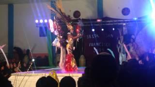 Srita san Fco altepexi 2014 -7