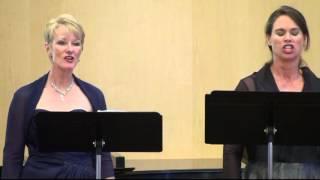 Gospel Mash-3 tunes