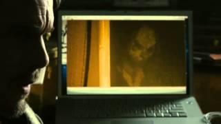 """Ужасы """"Синистер"""" - 27 ноября на НЛО TV"""