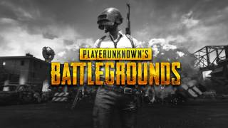player unknowns battlegrounds free