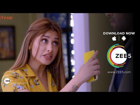 Kundali Bhagya  Monisha Blames Prithvi For Trouble  Ep 307  Best Scene  Zee Tv  Hindi Tv Show