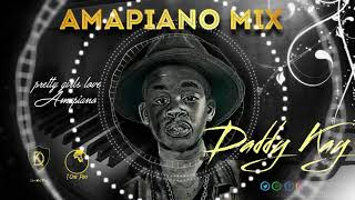 amapiano-mix-08-september-by-daddy-kay-2019