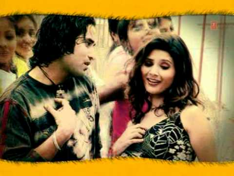 Na Na Menu Chhed Na [Full Song] Rangli Kothi