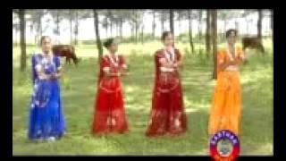 Mayur chulia kanha odia old bhajan